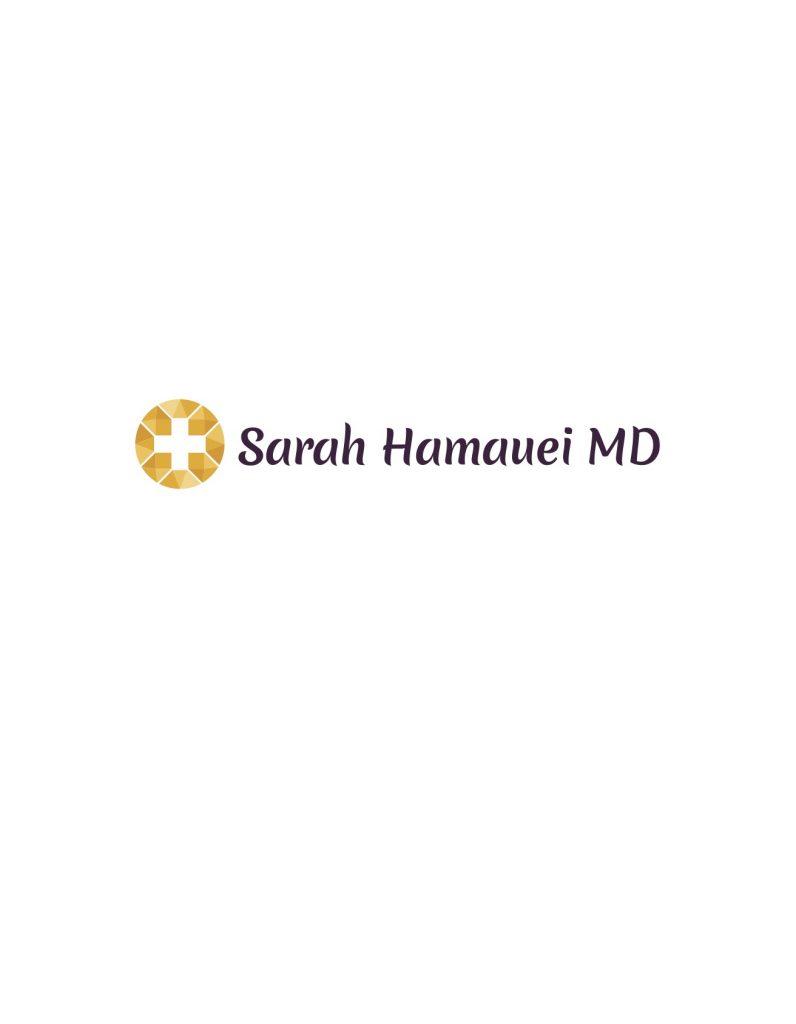 sarah-hamauei-md-logo