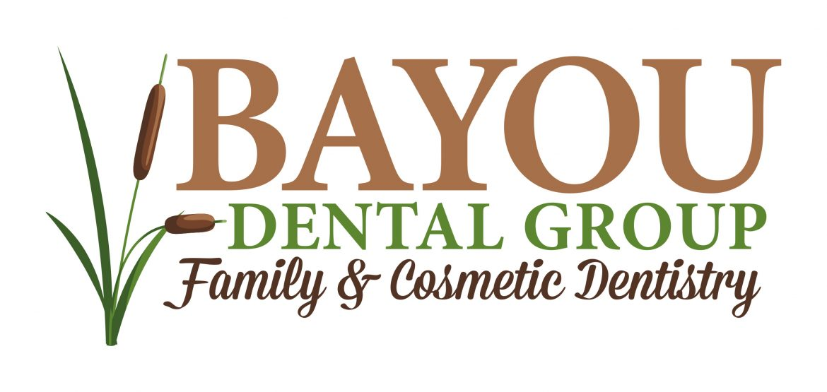 bayou dental richard creative shreveport