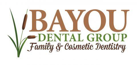 bayou dental richard creative shreveport