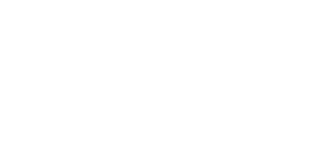 Richard Creative Agency