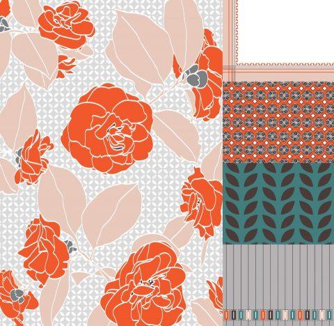 textile richard creative shreveport