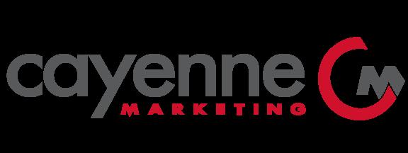 Cayenne Marketing