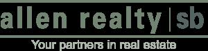 Allen-Realty-SB-Logo-your-partners