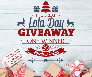 Giveaway fb graphic