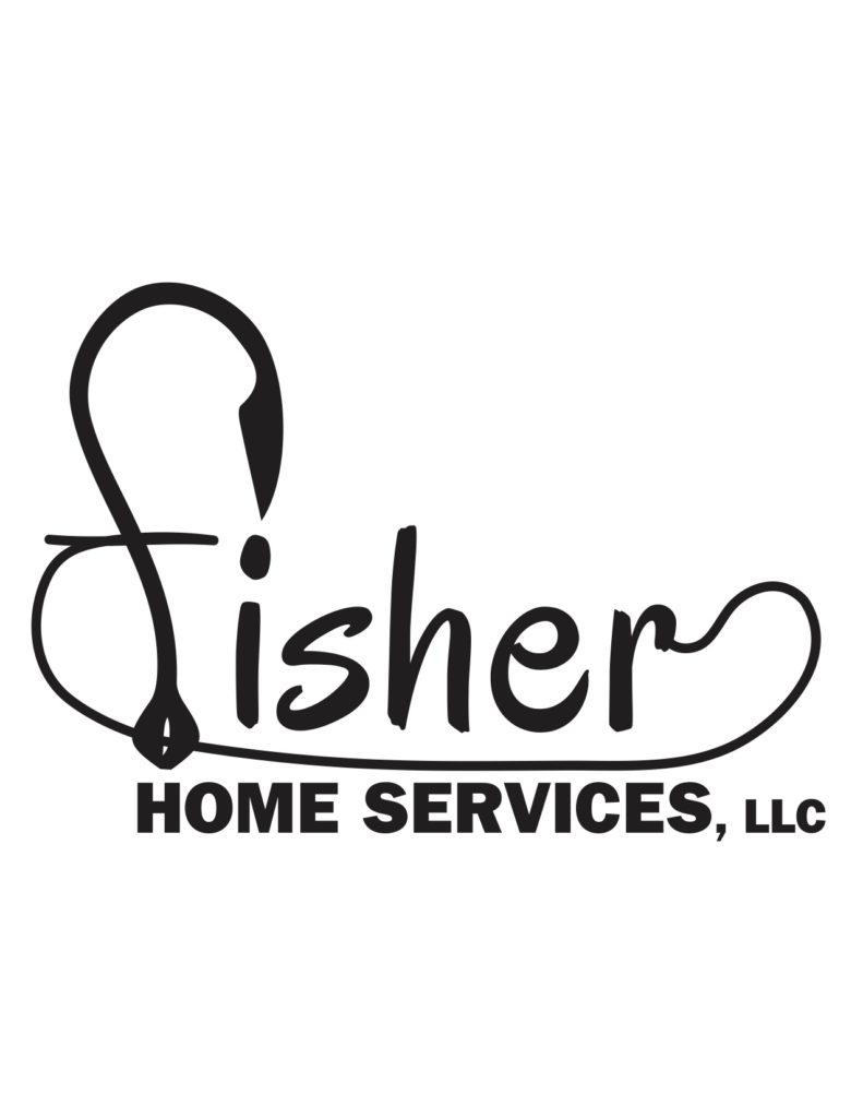 fisher-home-services-logo-fin
