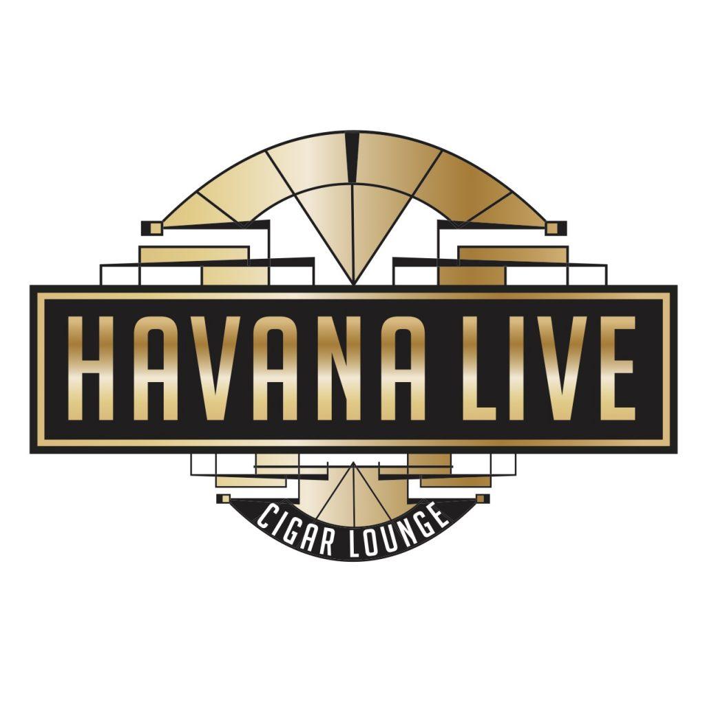 havana-live-logo