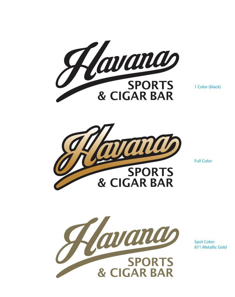 havana-sports-cigar-bar-logo