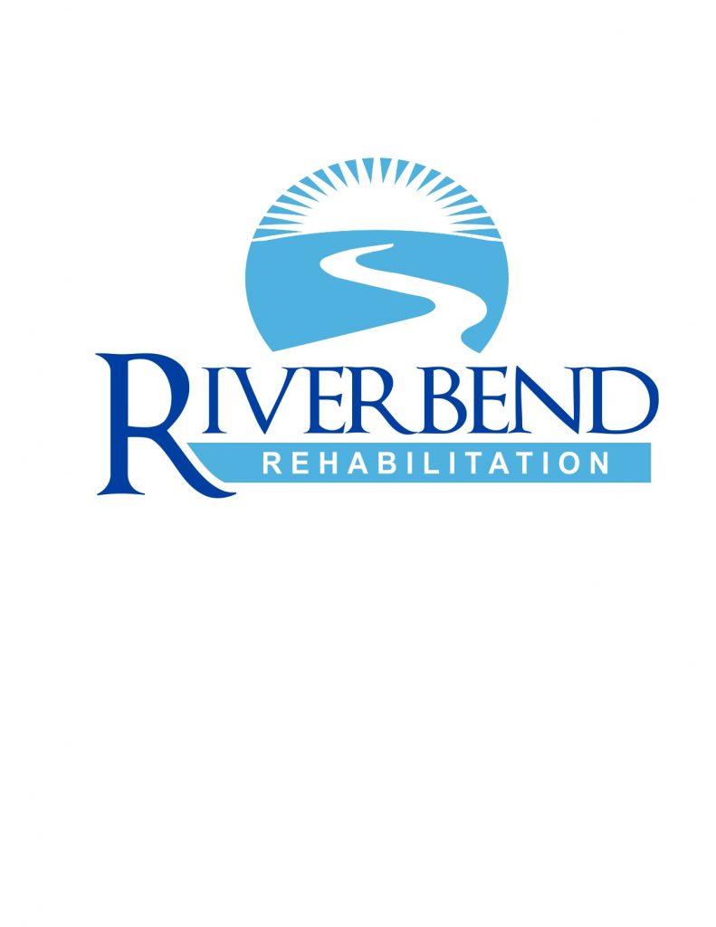 riverbend-rehab-logo-293_306