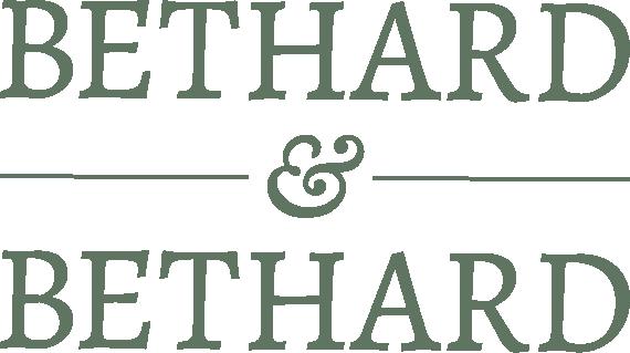 bethard-plain